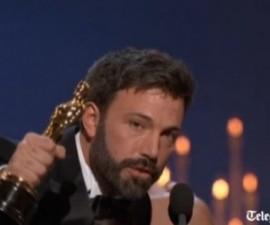 Oscar-Argo