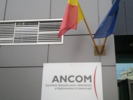 ancom_sediu_delea2