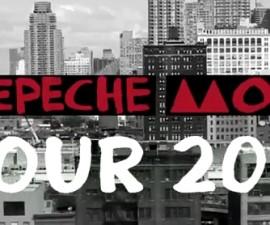 depeche_mode_bucuresti_2013
