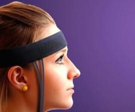 health_mind_technology_era