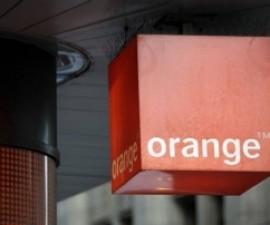 orange-rezultate financiare