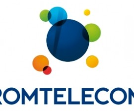 romtelecom_brand