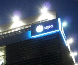 sediul_upc
