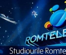 studiourile_romtelecom