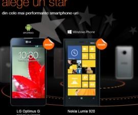 Orange-smart-star