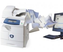 aplicatie-documente electronice