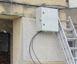 cabluri_internet_bloc