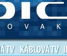 digi_slovacia
