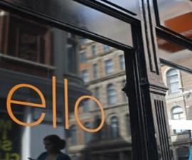 orange_hello