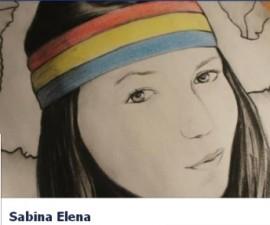 sabina_elena_oficial