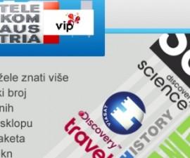 telekom_austria_cumpara_digi_croatia