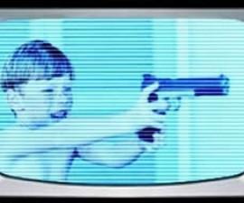 violenta TV