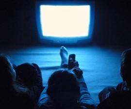 Consiliul National al Audiovizualului