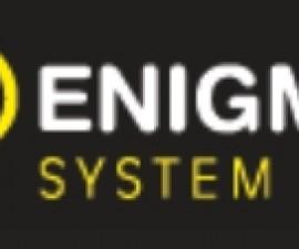 enigma-system