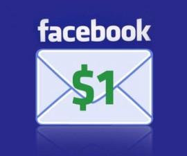 facebook- plata mesajelor