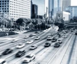 legea infrastructurii