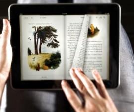 manual digital 1