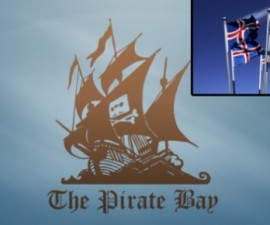 the_pirate_bay_iceland