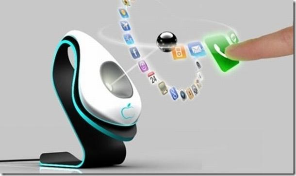 future tech2