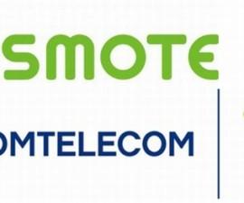cosmote_romtelecom