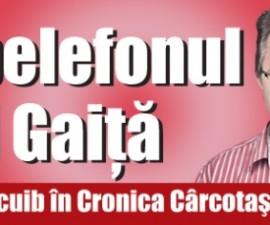 gaita_cronica_kissfm