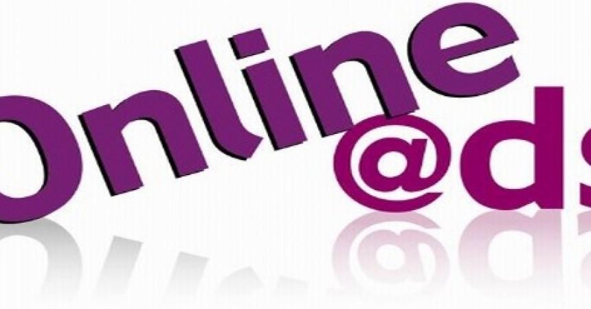online_ad_ro