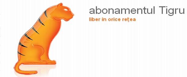orange_tigru