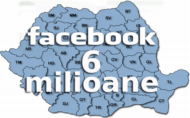 romania_facebook_6_milioane