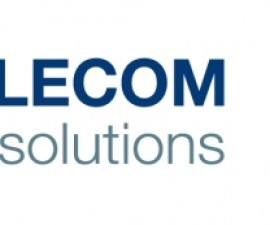 romtelecom_business_solution