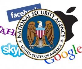 spionaj internet