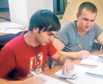 studenti_incarcator