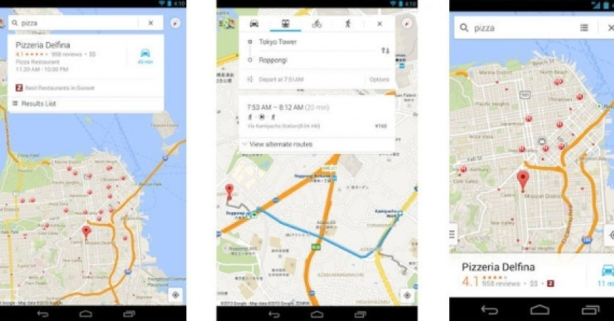 google_maps_android_update