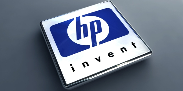 hp_smartphone_tablet