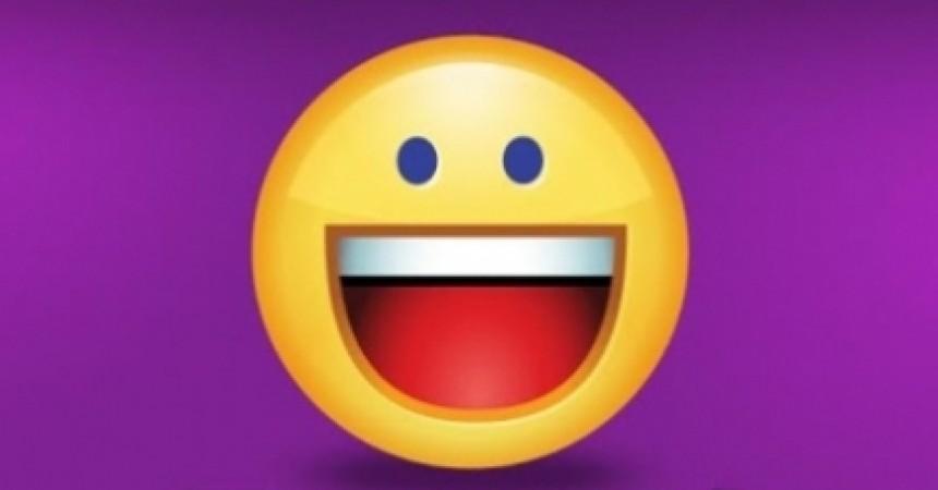 messenger_smile