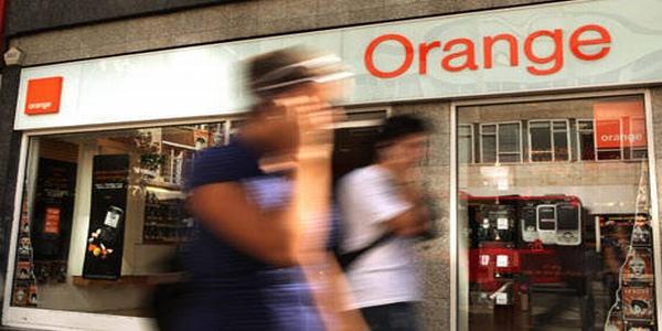 orange_amenda_contract