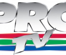pro_tv