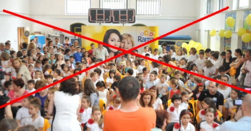 rama_interzis