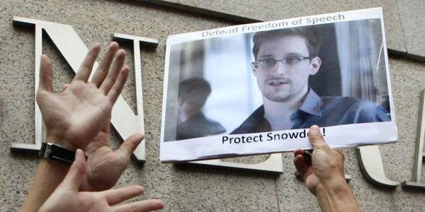 snowden_campaign