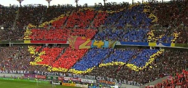steaua_stadion