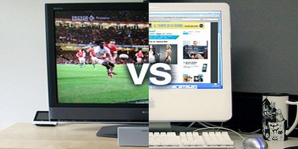 tv_ad_vs_online_ad