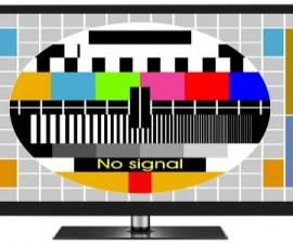 tv_no_signal