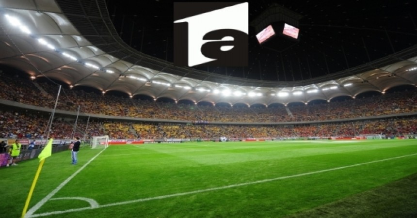 antena_1_fotbal