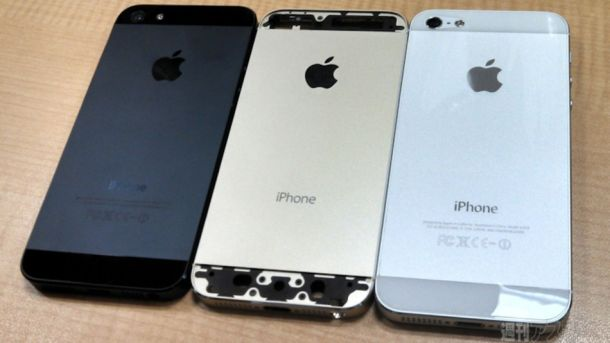 iphone_5s_black_gold_silver