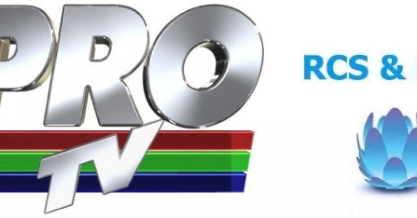 pro_tv_rds_upc