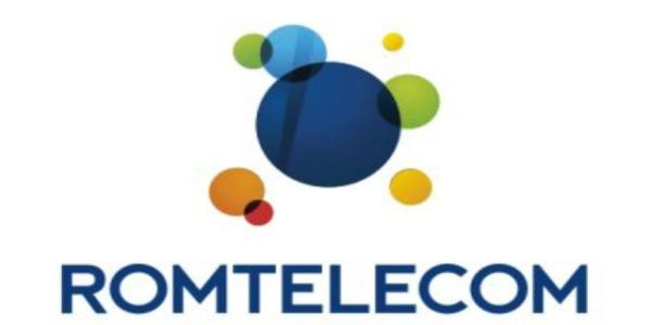romtelecom_sigla