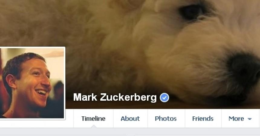 zuckerberg_facebook