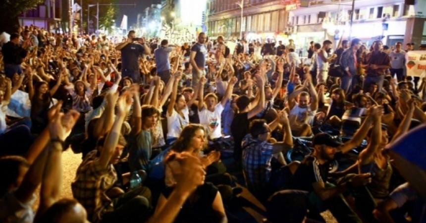 protest_rosia_montana_universitate