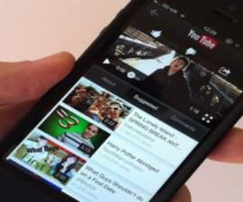 youtube_mobile_app
