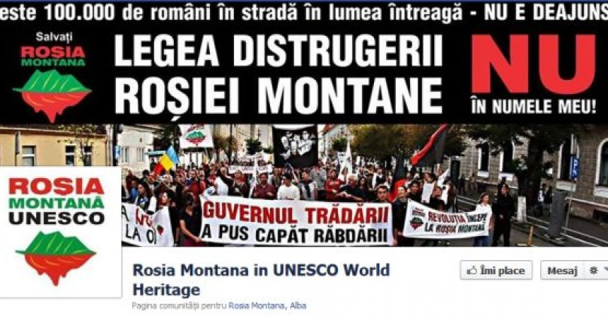 rosia_montana_facebook