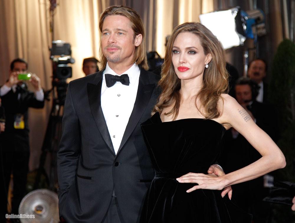 Angelina-Jolie-Brad-P_Hugh